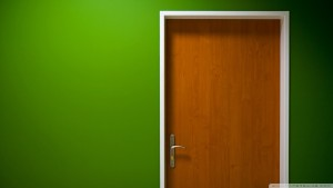 door_green-wallpaper-2048x1152