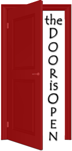 open_door_red